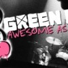 "Green Day proves it's ""Awesome As F**k"" with new live album"