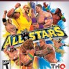 all_stars_ps3_fob_jpg_jpgcopy