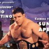 "WrestleReunion brings legends like ""Cowboy"" Bob Orton and Bruno Sammartino to Atlanta on WrestleMania Sunday"