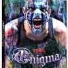 """Enigma"" highlights the charisma and chaos of TNA's Jeff Hardy"