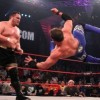 AJ Styles is ready to move up or move on in TNA