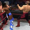 """WWE '12 "" takes wrestling gaming to slamming new levels"