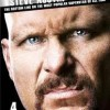 "New Stone Cold DVD proves to be ""The Bottom Line"" about his WWE career"