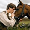 """War Horse"" gallops into theaters on Christmas"