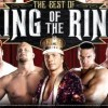 "WWE's ""King of the Ring"" DVD features some of the event's best moments"