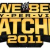 New WWE DVD showcases 2011's best pay-per-view matches