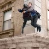 """Man on a Ledge"" leaps… into theaters"
