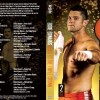"""Road to the Triple Crown"" showcases Eddie Edwards' Ring of Honor career"