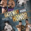 Ring of Honor enters the Gateway to Honor with new DVD