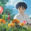 """The Secret World of Arrietty"" explores a magical world beneath our feet"