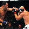 UFC 140: Jones vs. Machida DVD offers hours of fights and more