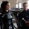 """The Hunger Games"" borrows heavily from other stories to satisfy sci-fi appetites"