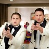 """21 Jump Street"" puts a Hill-arious spin on teen cop show"