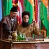 """The Dictator"" once again brings Cohen's satirical supremacy to theaters"