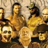 Bound for Glory 2011 shows TNA heading in a slightly new direction