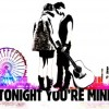 "Win passes to an advance screening of ""Tonight You're Mine"""