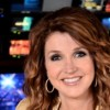 TNA President Dixie Carter hopes changes will make an Impact
