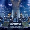 Cirque du Soleil immortalizes Michael Jackson with music, theatrics
