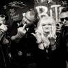 Jayne County returns to her punk rock roots in various ways