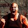 "Georgia Wrestling Now welcomes Seth DeLay, Matt ""Sex"" Sells and A.J. Steele"
