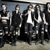 "Asking Alexandria puts its ""Reckless"" days in the past with upcoming album, tour"