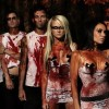 Boobs, blood and the Butcher Babies