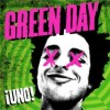 """¡Uno!"" mas pop punk album from Green Day"