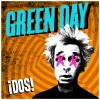 "Green Day's ""¡Dos!"" is the second step in a punk rock trilogy"