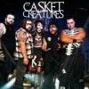 The Casket Creatures bring horror rock to Monstrosity Championship Wrestling