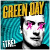 "Green Day concludes trilogy earlier than scheduled with ""¡Tré!"""