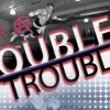 Fans or no fans, Beyond Wrestling delivers Double Trouble