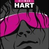 "Bret ""Hit Man"" Hart picks the best of his lesser-known moments in ""The Dungeon Collection"""