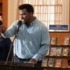 "As ""The Office"" closes, ""Peeples"" offers Craig Robinson a new beginning"