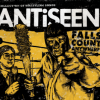 ANTiSEEN celebrates 30 years of wrestling-inspired raucous punk rock