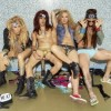 "It's always ""Balls Out"" with Steel Panther's hair metal hilarity"