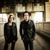 Richard Patrick is un-Filter-ed about new album, tour and band members