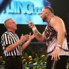 Bully Ray keeps us guessing as Bound for Glory approaches