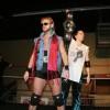 Georgia Wrestling Now welcomes Jimmy the Kidd and Matt Sells