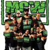 Micro Championship Wrestling is the biggest little show around