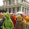 """Muppets Most Wanted"" is a good (not great) Muppet caper"