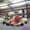 Georgia Wrestling Now welcomes Jimmy Rave