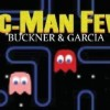 "Jerry Buckner brings ""Pac-Man Fever"" to the inaugural Southern-Fried Gameroom Expo"