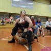 Georgia Wrestling Now welcomes Mickie Knuckles