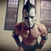 """Doyle discusses WCW, """"Abominator"""" and a possible Misfits reunion"""