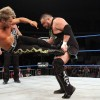 Rockstar Spud prepares for X Division Xtravaganza, British Boot Camp 2 and more