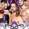 Georgia Wrestling Now welcomes Trevin Adams and Phantom Troublemaker