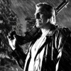"Times are hard, which is just the way we like them in ""Sin City: A Dame to Kill For"""