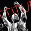"WWE's ""Attitude Era: Volume Two"" is the B-side collection to 2012's ""The Attitude Era"""