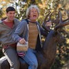 """Dumb and Dumber To"" is just as dumb as its predecessor"