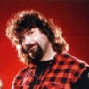 Mick Foley discusses one-man shows, Georgia history and being Santa Claus
